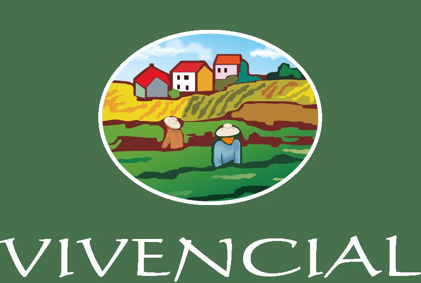 Vivencial Gestion Rural Sostenible